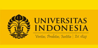 International universityInternational university