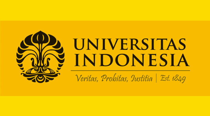 International universityInternational university