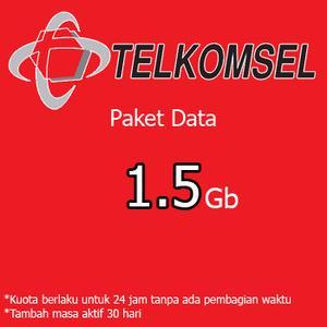 beli paket data online