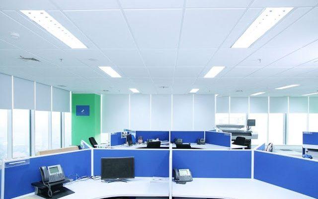 jasa design interior