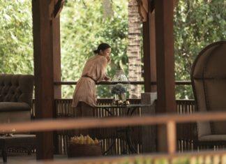 Spa Bali Ubud