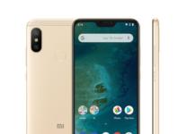 harga Xiaomi MI A2