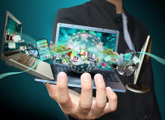 Teknologi Masa Kini