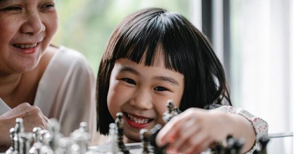 pencernaan sehat dukung perkembangan anak
